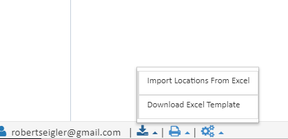 import_excel.png