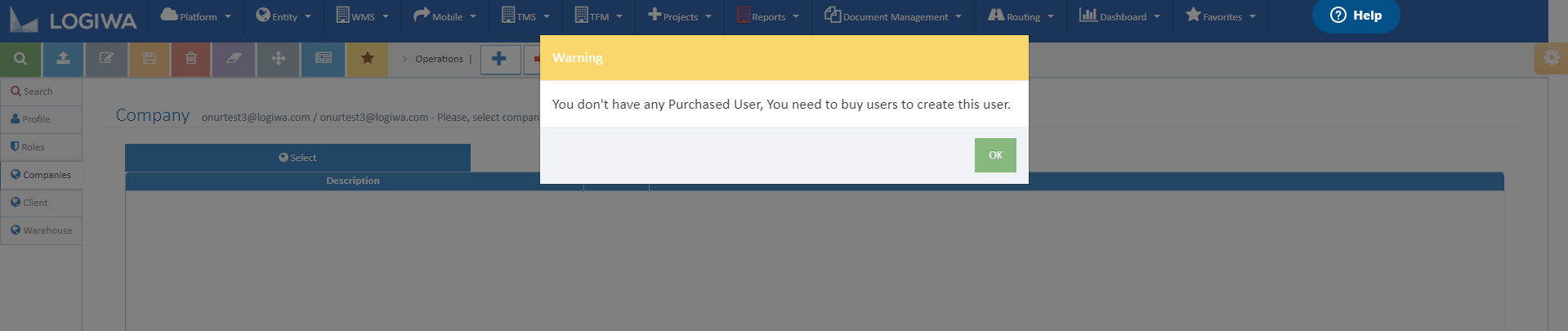 You_don_t_have_any_Purchased_User__You_need_to_buy_users_to_create_this_user..png