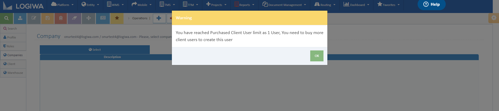You_have_reached_Purchased_Client_User_limit_as_1_User__You_need_to_buy_more_client_users_to_create_this_user.png
