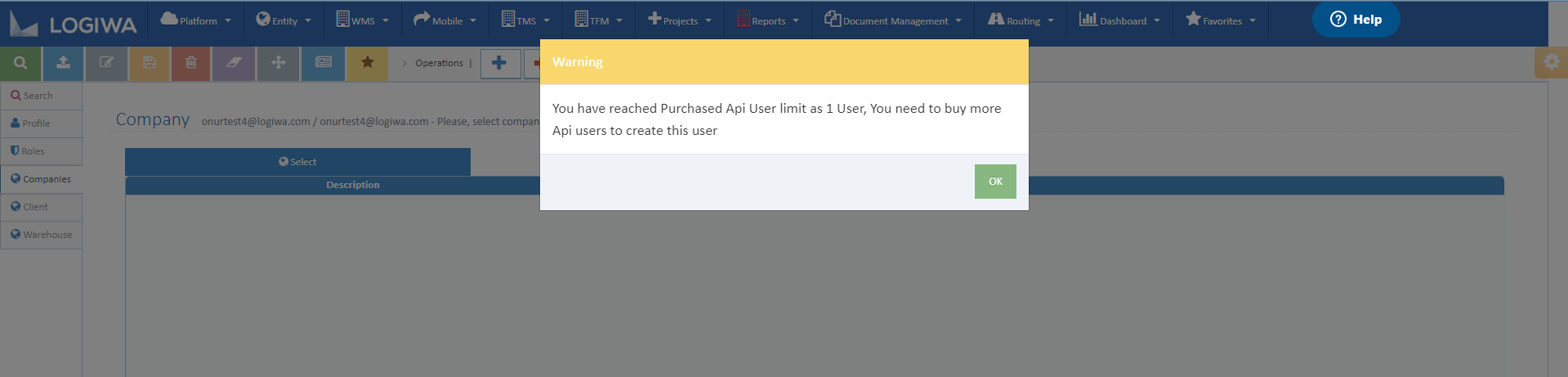 You_have_reached_Purchased_Api_User_limit_as_1_User__You_need_to_buy_more_Api_users_to_create_this_user.png