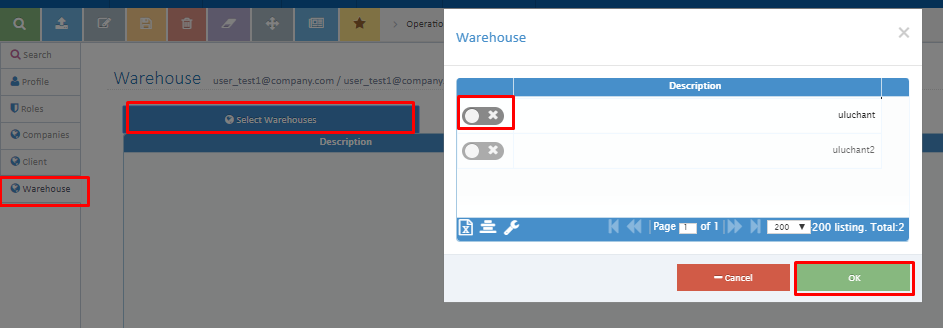 warehouse-access-1.png