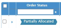 Order-Status-Partially-Allocated.jpg