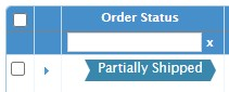 Order-Status-Partially-Shipped.jpg