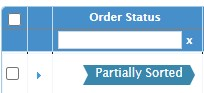 Order-Status-Partially-Sorted.jpg