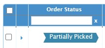 Order-Status-Partially-Picked.jpg